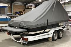 Boat-Cover-for-Malibu-1