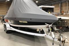 Boat-Cover-for-Malibu-2