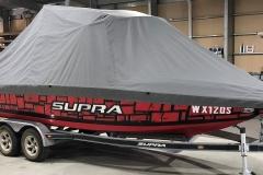 Supra-Boat-Cover