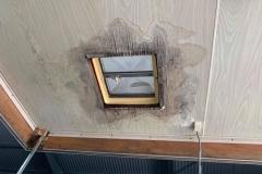roof-leak-1